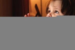 Ciri-Ciri Anak Hiperaktif