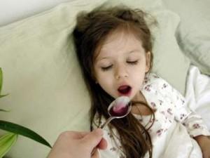 Perlukah Anak Membutuhkan Tambahan Multivitamin?