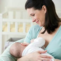 Resep Makanan Sehat untuk Ibu Menyusui