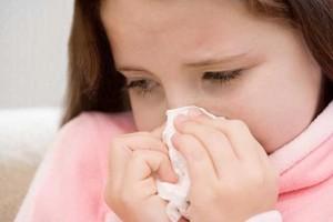 Cara Menghindari Anak dari Berbagai Serangan Penyakit
