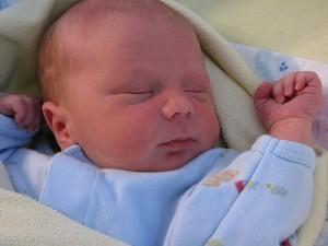 Efek Obat Bagi Bayi Umur di Bawah 6 Bulan