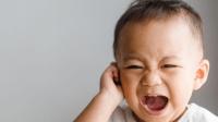 Otitis Media Akut Pada Anak